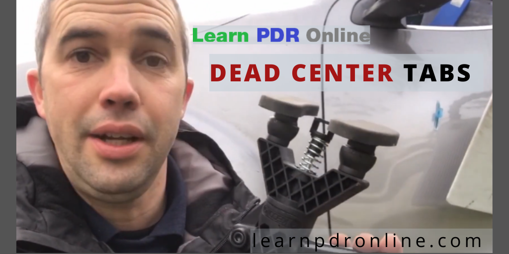 Review PDR tools